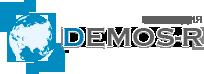 Веб студия Демос-Р